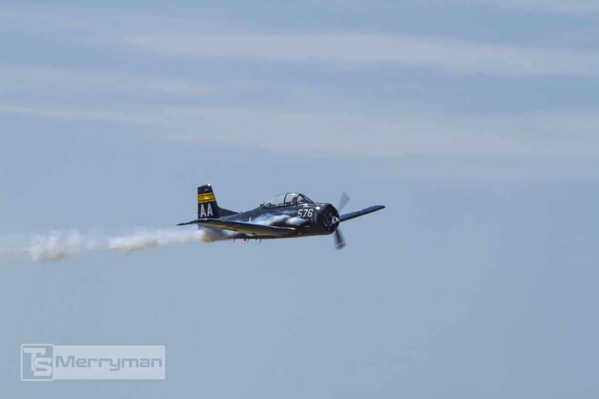 TSMerryman_Aviation069.jpg