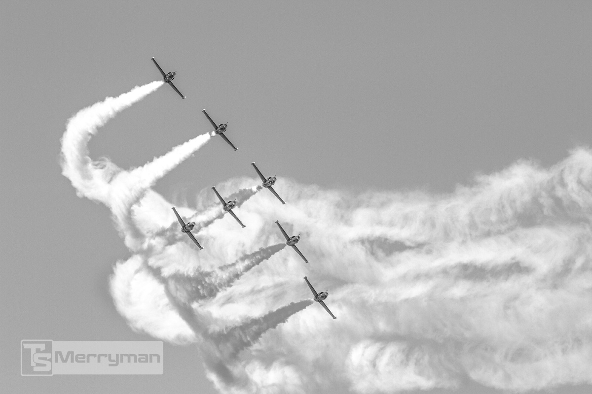 TSMerryman_Aviation070.jpg