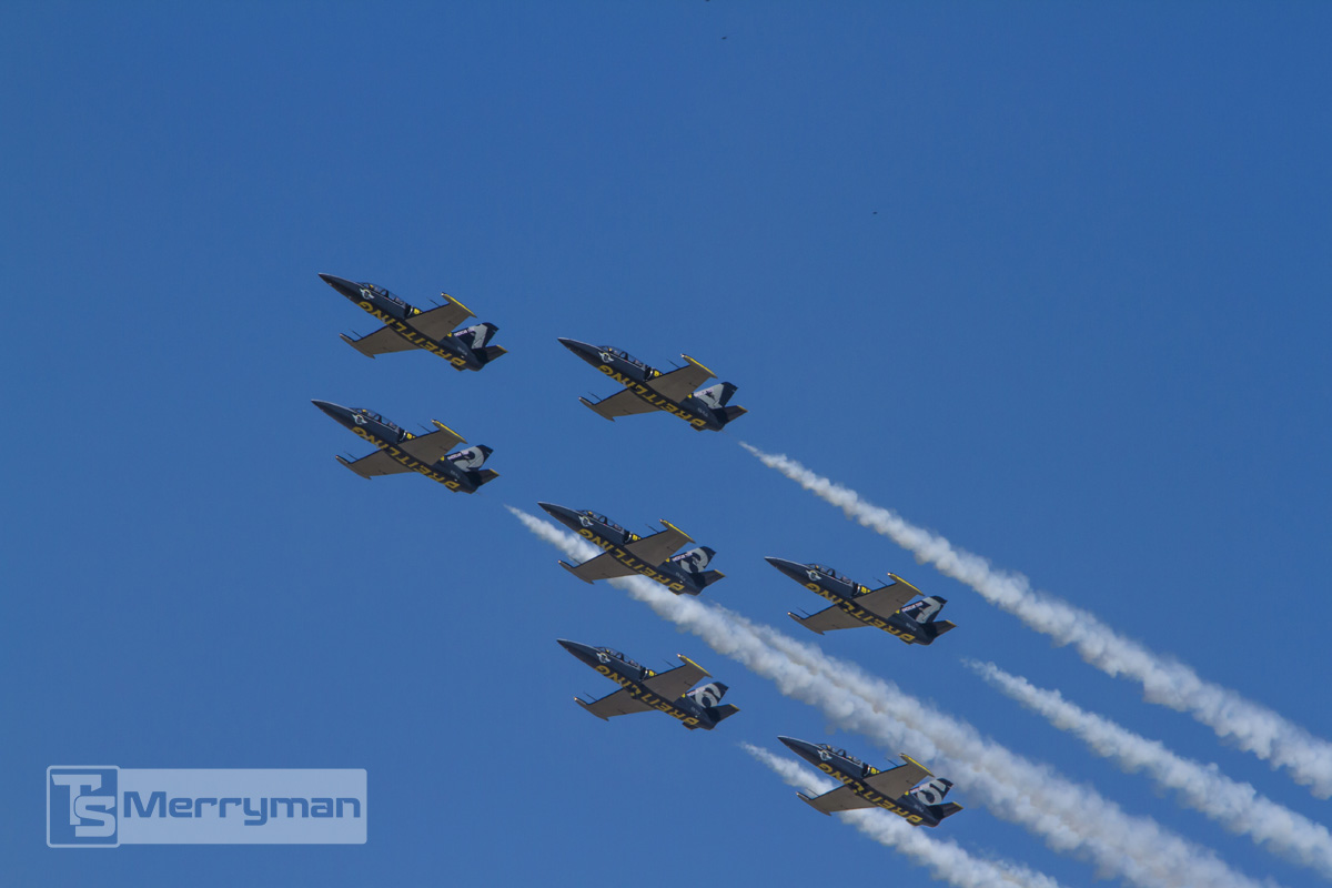 TSMerryman_Aviation071.jpg