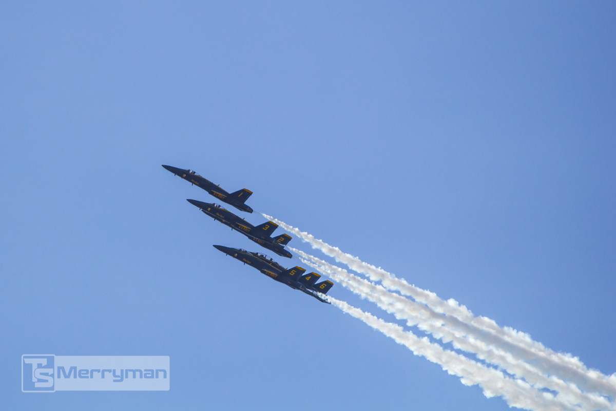 TSMerryman_Aviation075.jpg