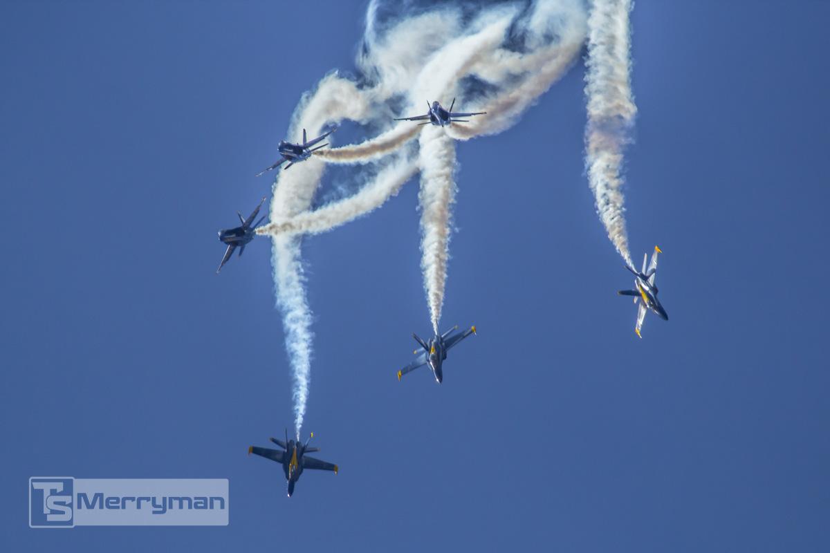 TSMerryman_Aviation077.jpg