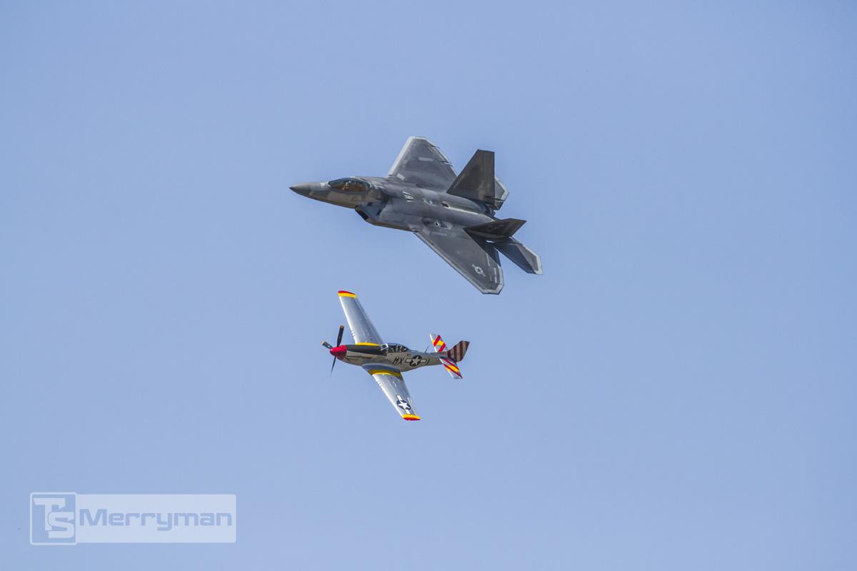 TSMerryman_Aviation079.jpg