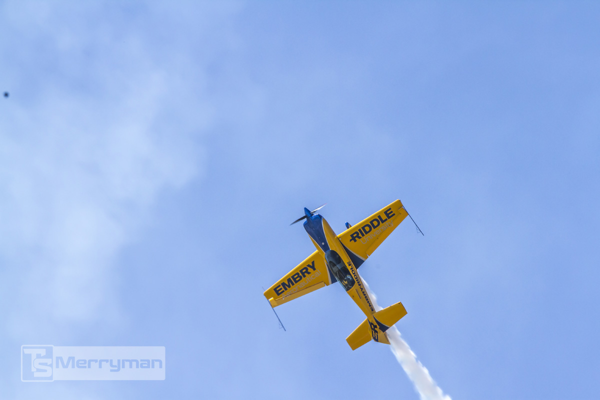 TSMerryman_Aviation080.jpg