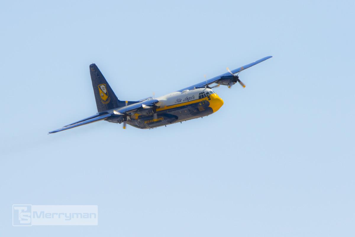 TSMerryman_Aviation083.jpg
