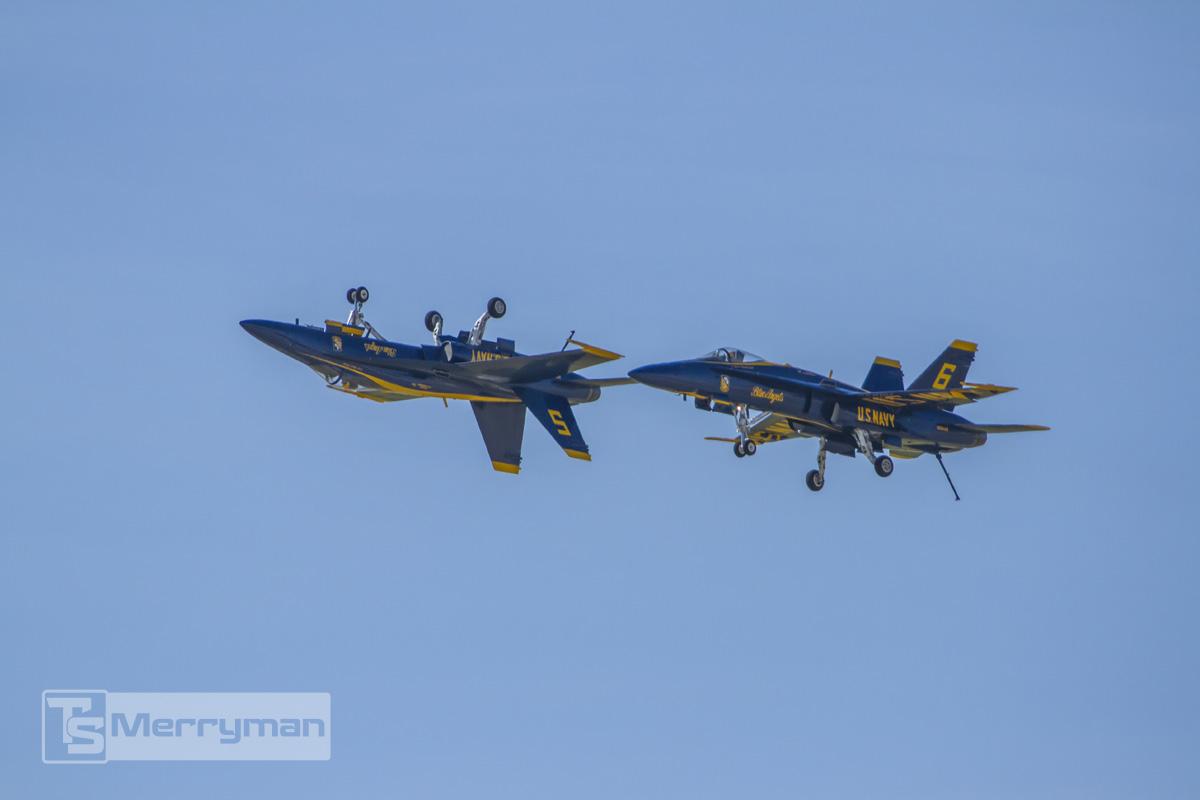 TSMerryman_Aviation084.jpg