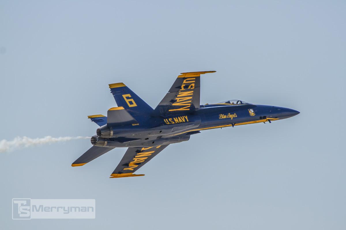 TSMerryman_Aviation085.jpg