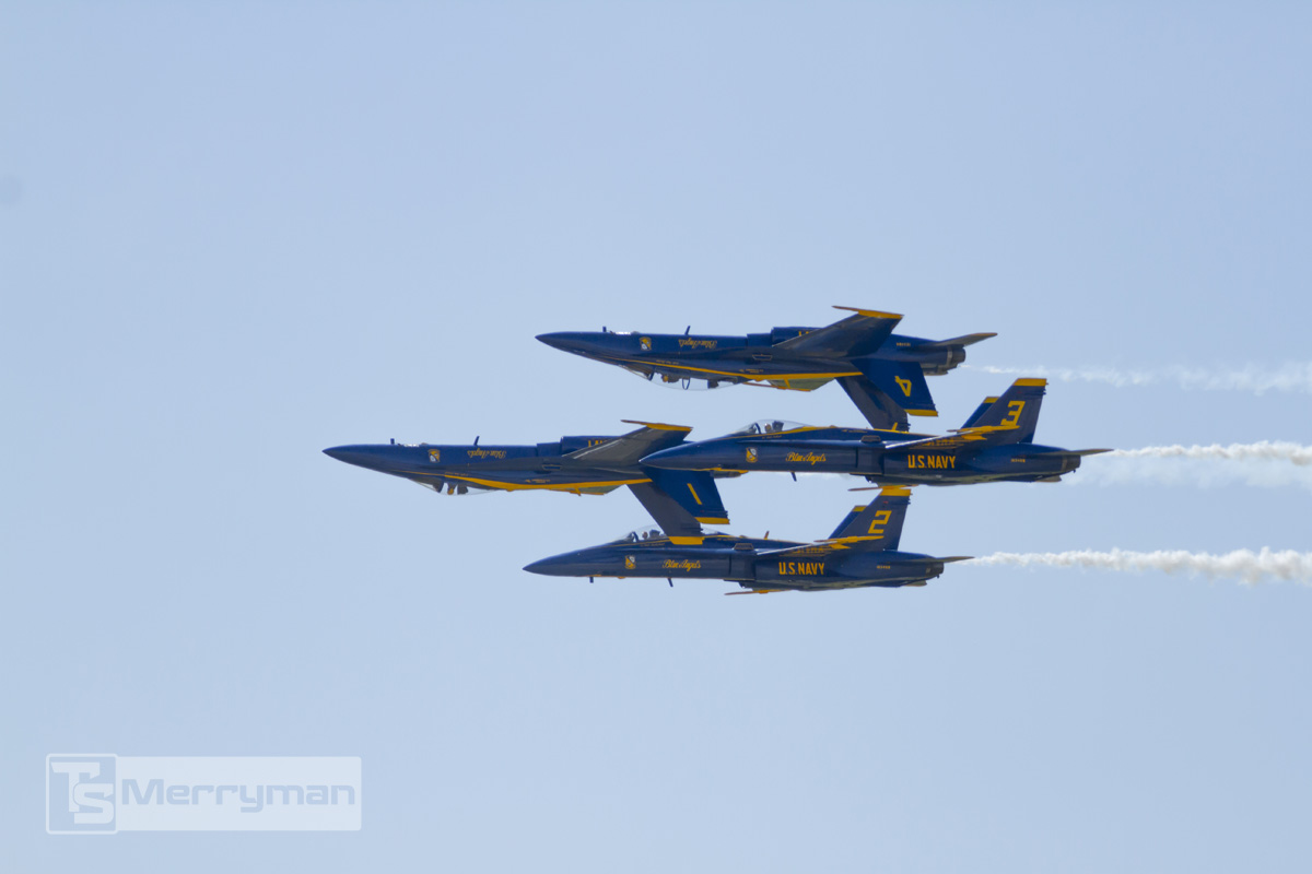 TSMerryman_Aviation086.jpg