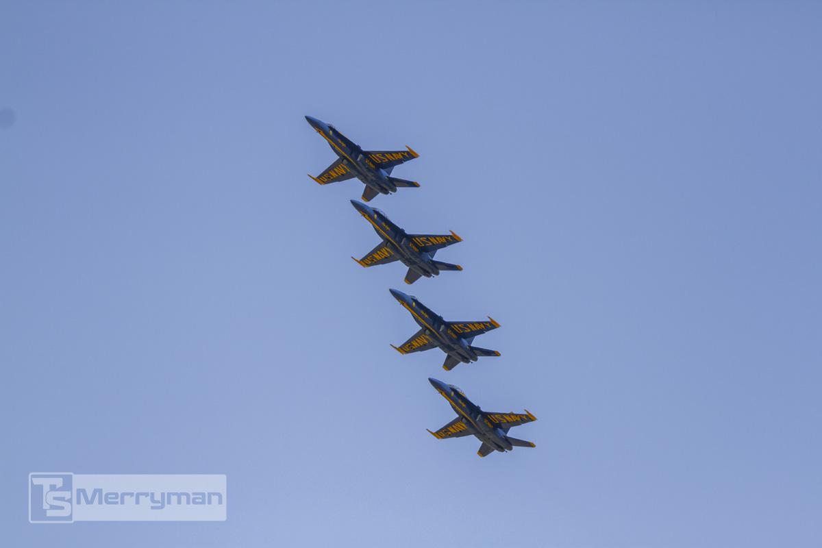 TSMerryman_Aviation089.jpg