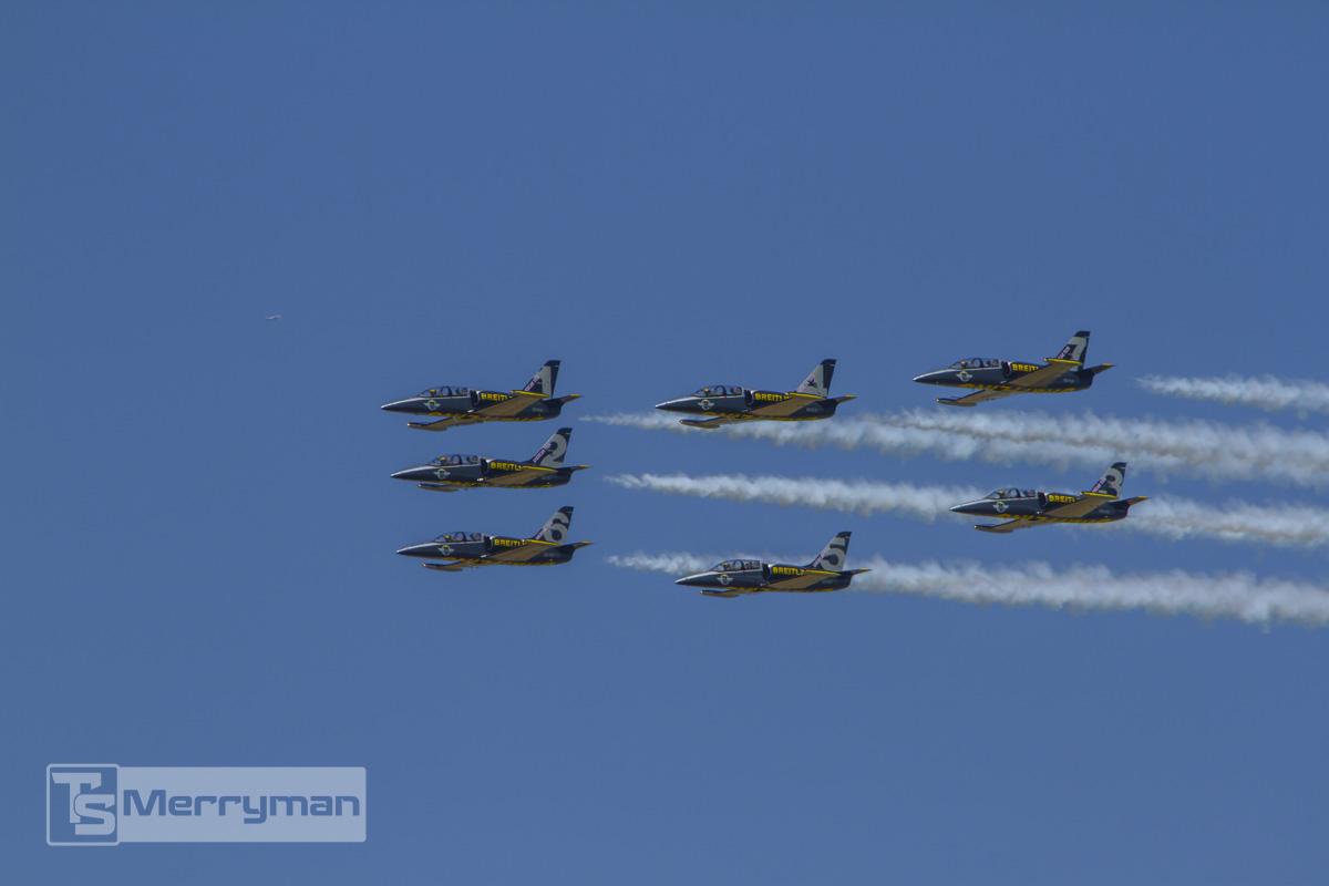 TSMerryman_Aviation093.jpg