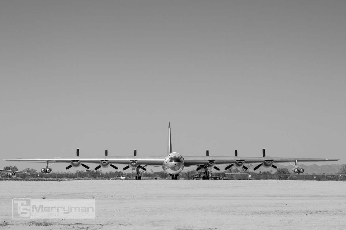 TSMerryman_Aviation095.jpg