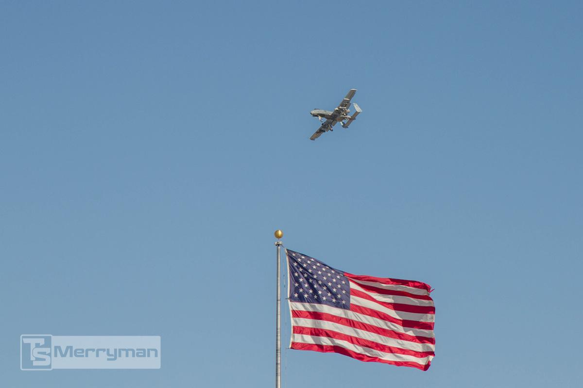 TSMerryman_Aviation097.jpg