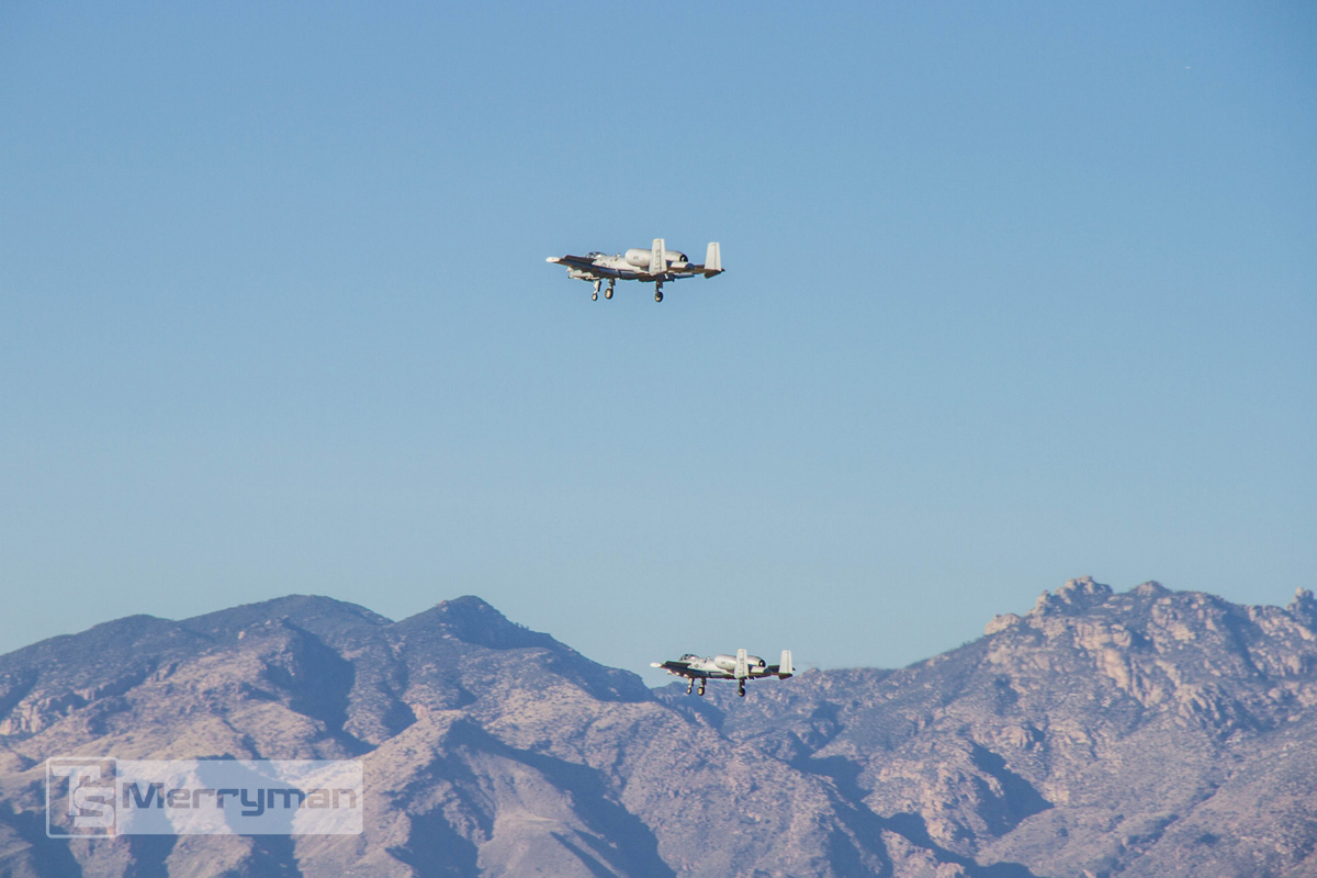 TSMerryman_Aviation098.jpg