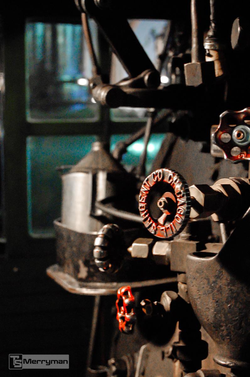 TSMerryman_Industry004.jpg