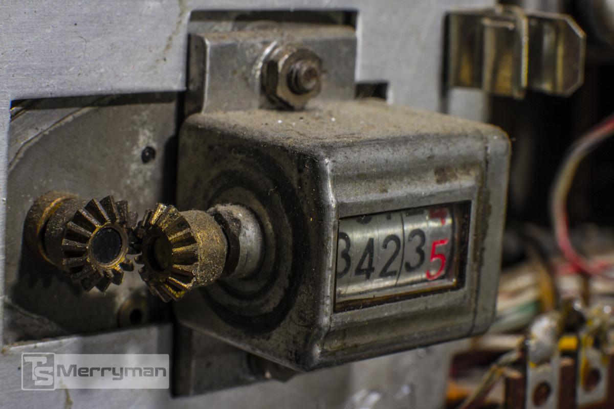 TSMerryman_Industry031.jpg