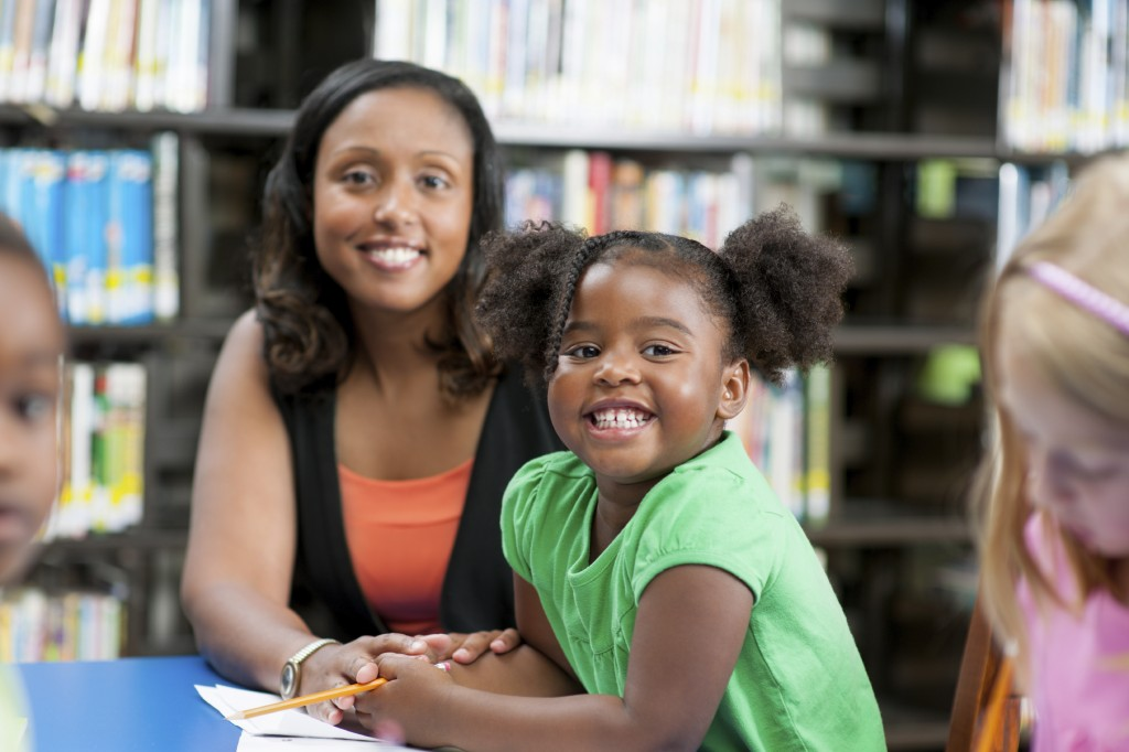Cradle to Career Education