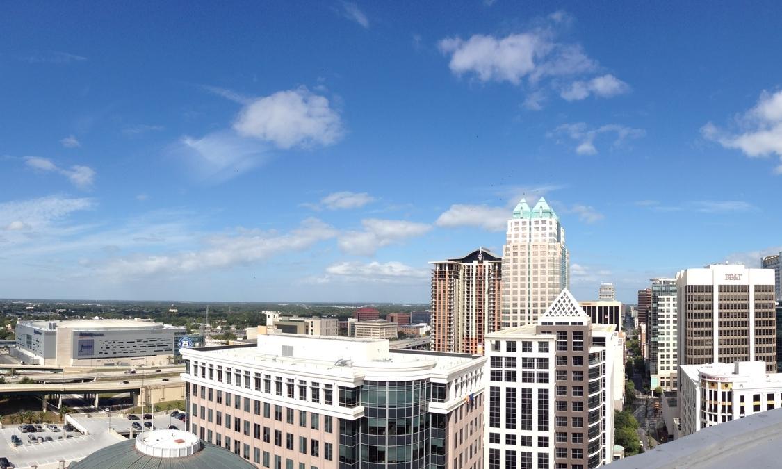 LIFT Orlando Skyview.jpg