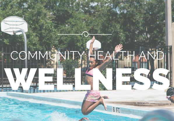 Wellness (4).png