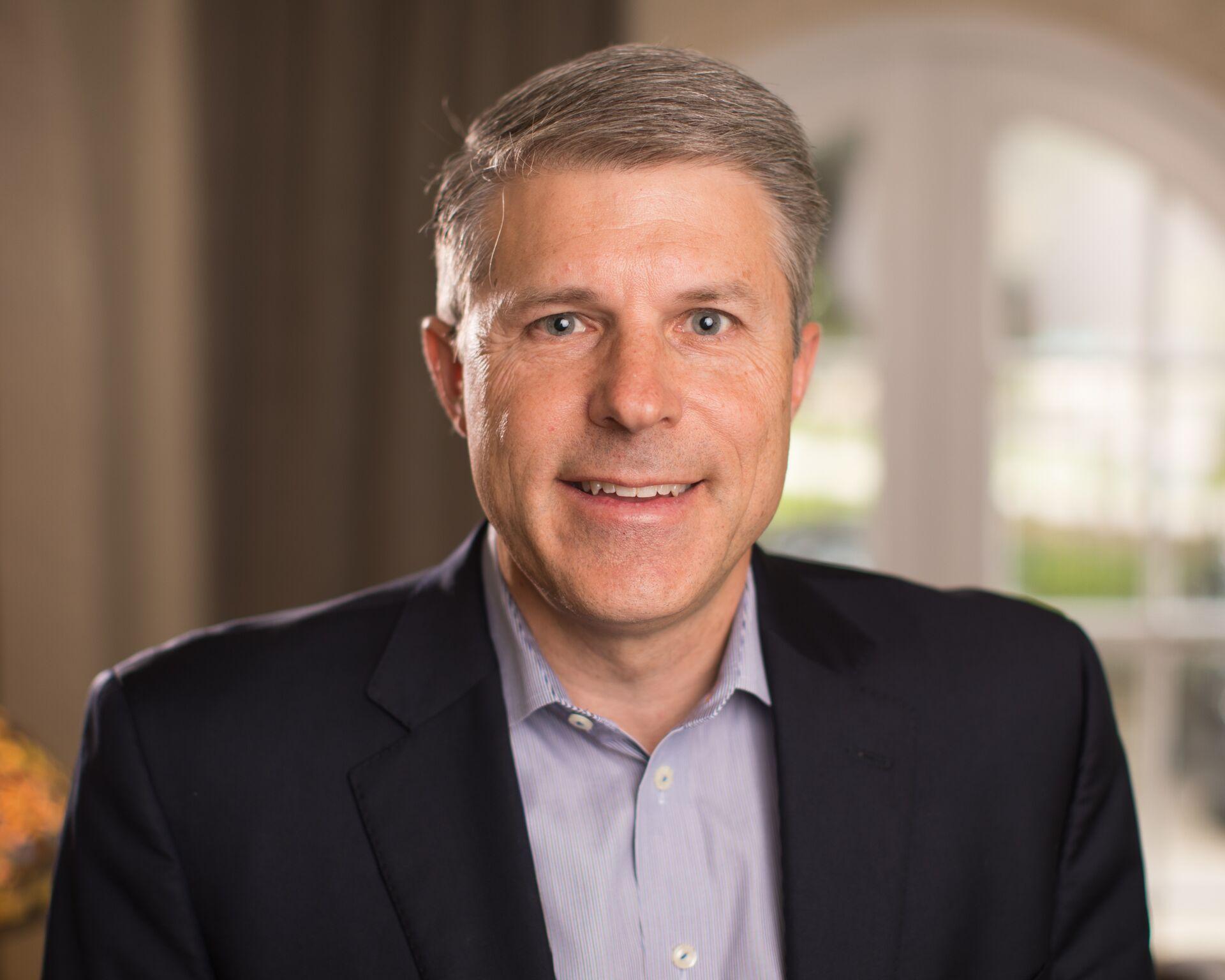 Alan Kolar, Chief Financial     Officer