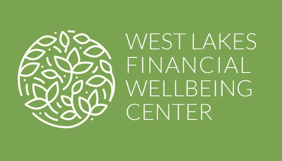 SunTrust Financial Wellbeing Center.jpg