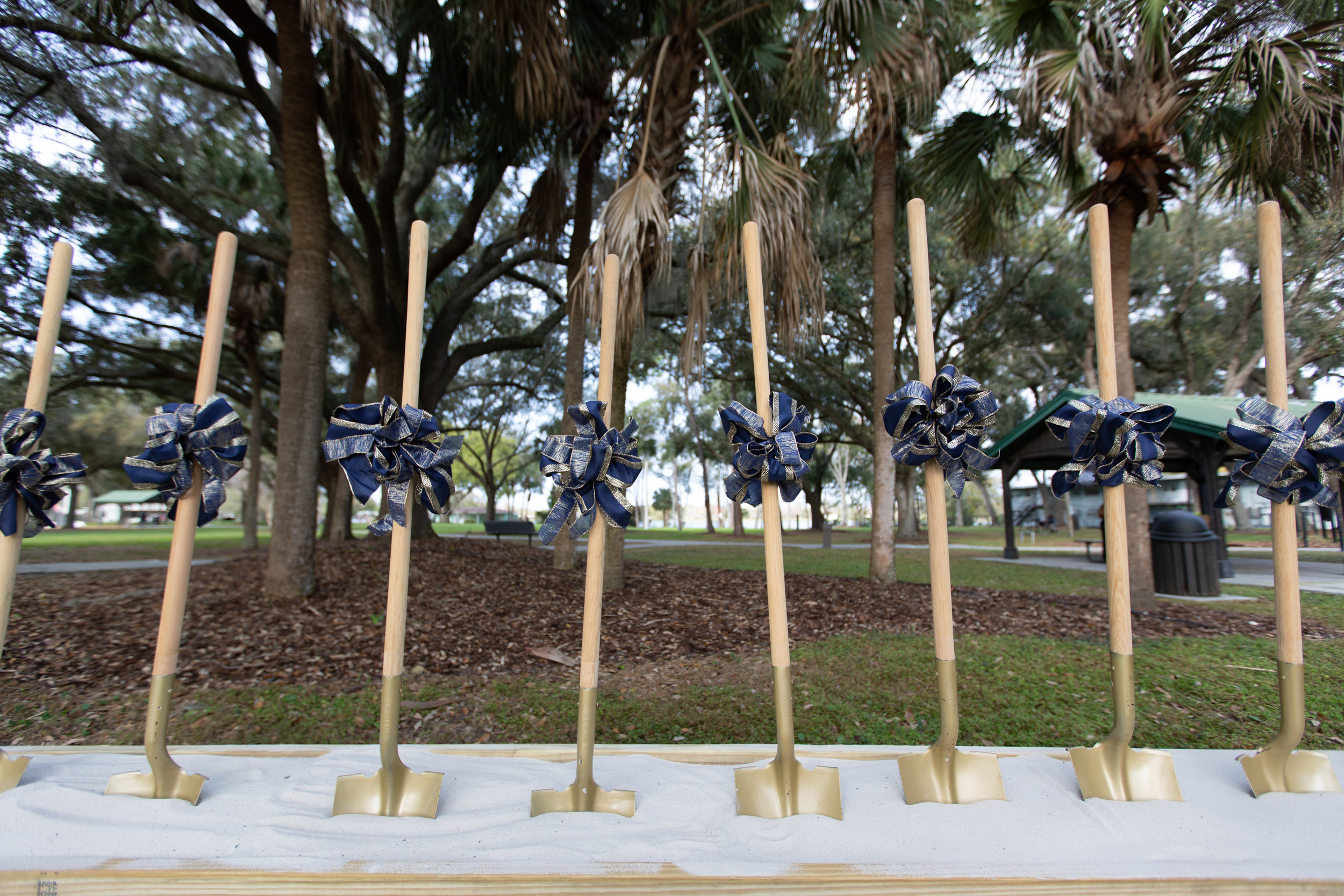 ELC Groundbreaking Ceremony 2_19_19. 04.jpg