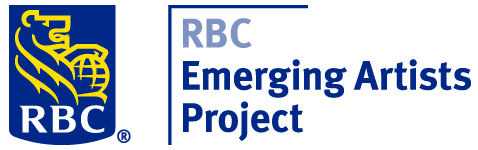 RBC Emerging Artist Logo.jpeg