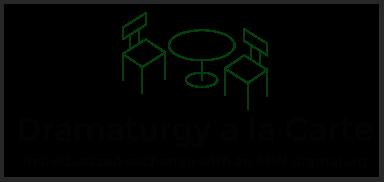Dramaturgy a la Carte-logo.png