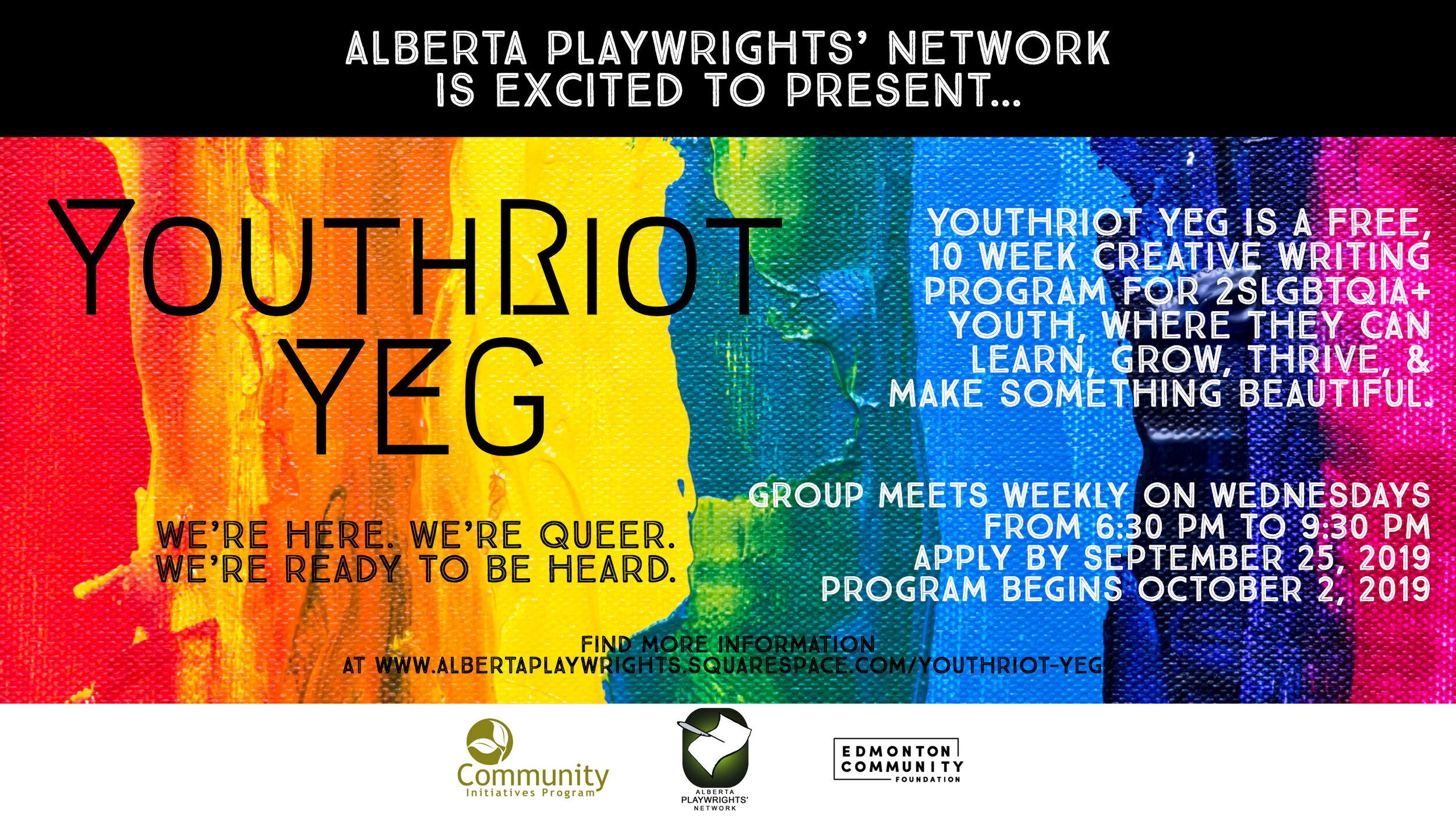 YouthRiot YEG 2.jpg