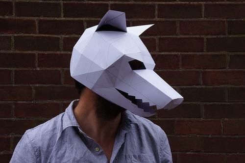 Wolf+1.jpg