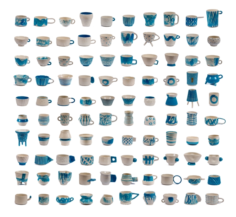 #100dayproject+100+days+of+mugs+the+100+day+project+charlie+and+blair.jpeg