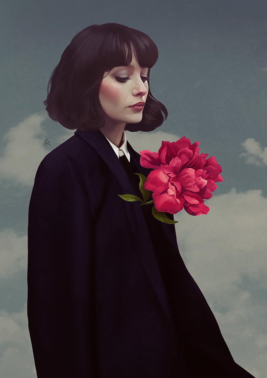 Wonderful-Surrealistic-Illustrations2.jpg