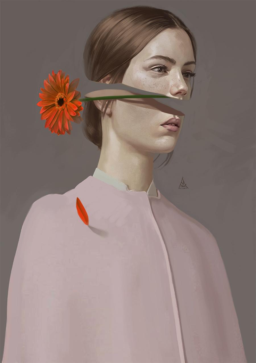 Wonderful-Surrealistic-Illustrations3.jpg
