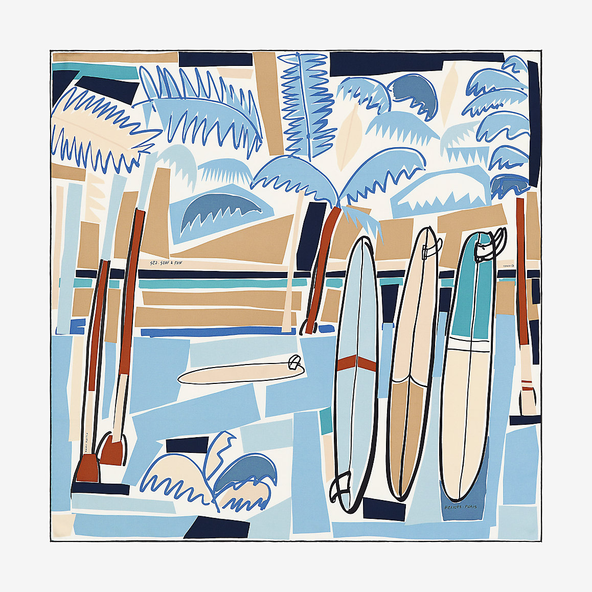 sea-surf-and-fun-scarf-90--003161S 08-front-1-300-0-1158-1158.jpg