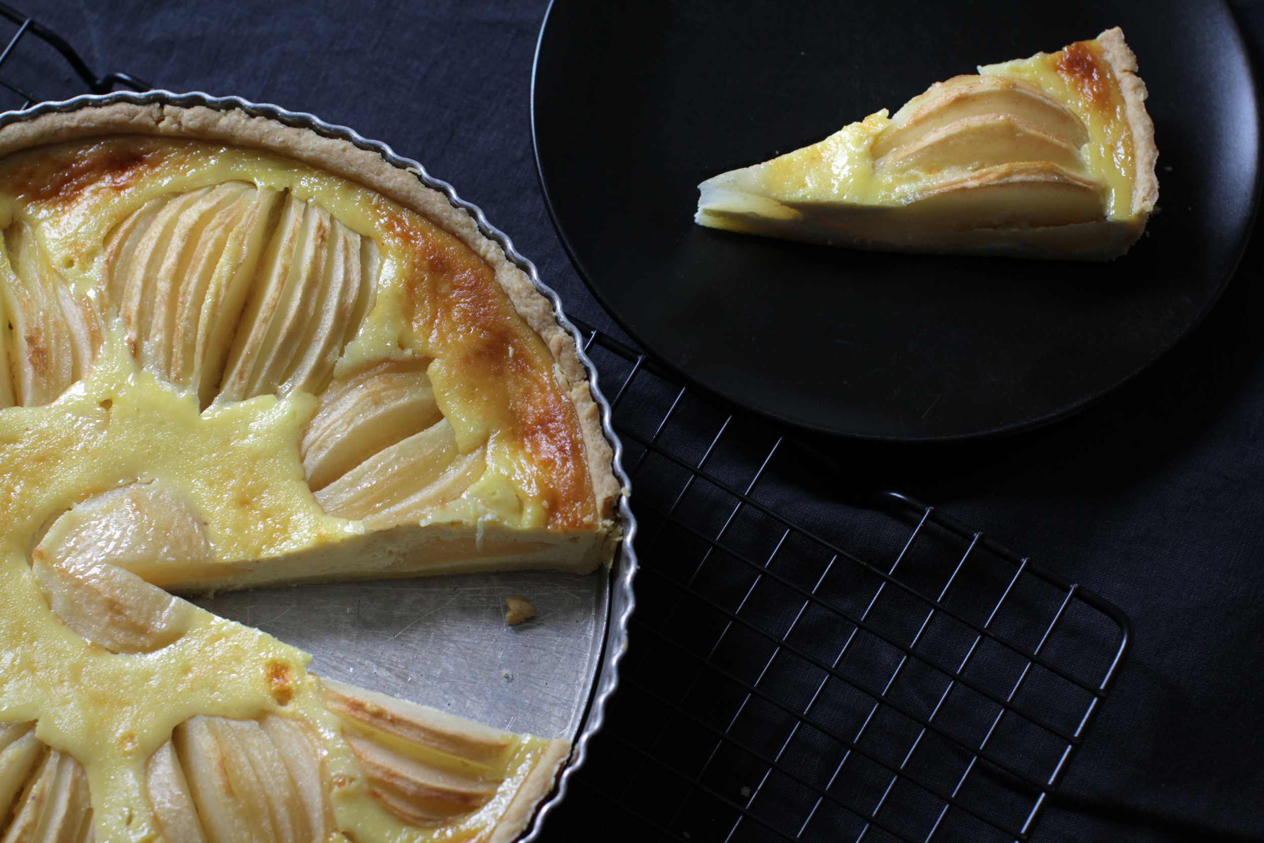QC-tarte-poires-amandes-2.jpg