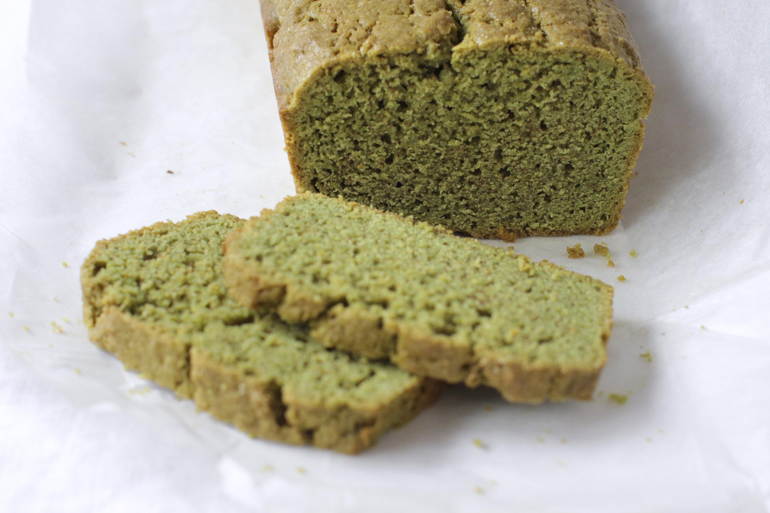 QC-Cake matcha-1.jpg