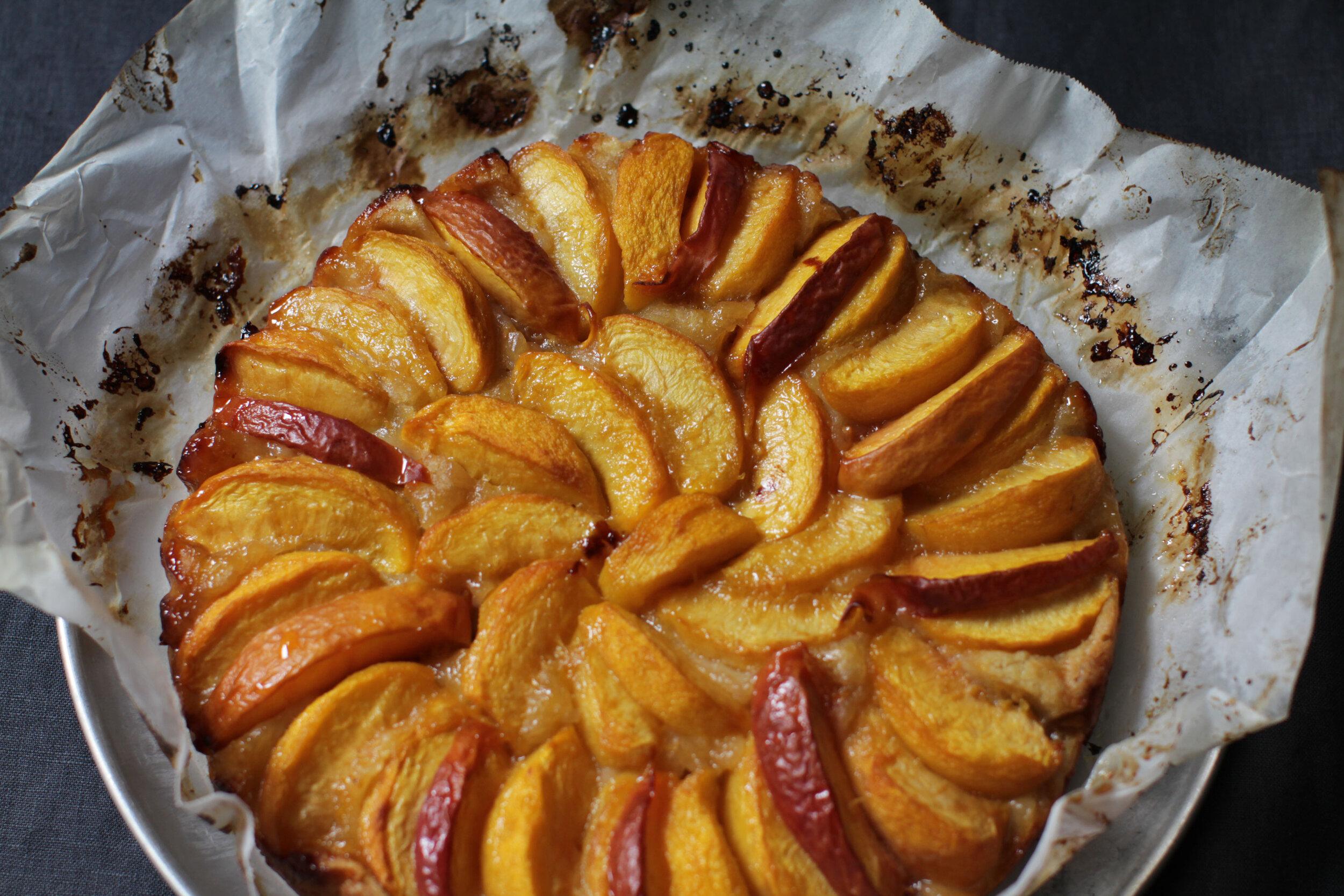 QC-autre-tarte-aux-peches-2.jpg