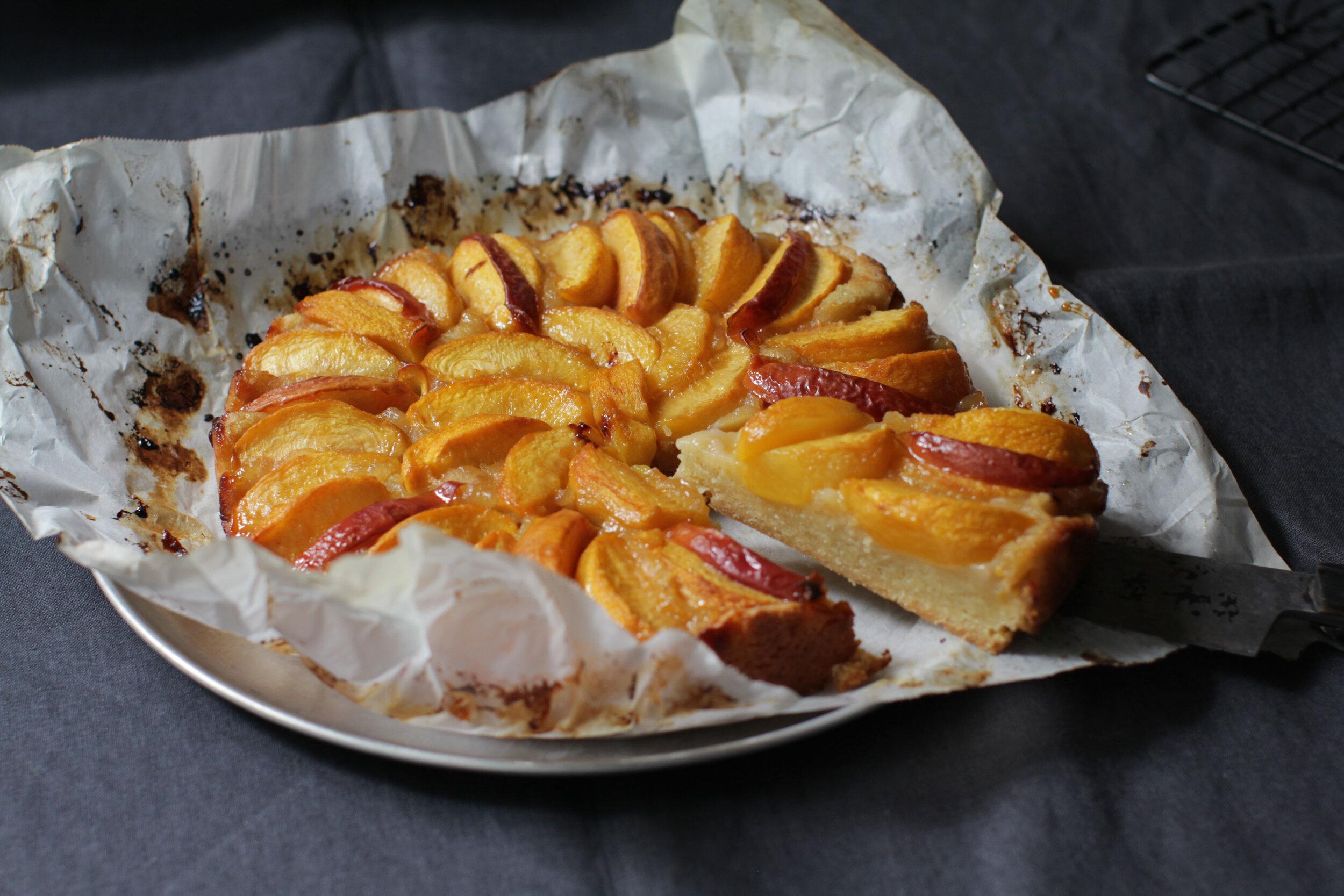 QC-autre-tarte-aux-peches-3.jpg