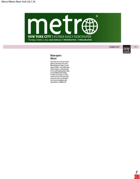 Morsi-Metro-New-York-Now-Open---Morsi-10-2-14.jpg