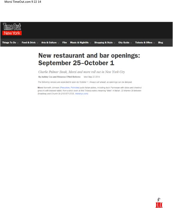 Morsi-TimeOut.com-New-Restaurant-And-Bar-Openings-9-22-14.jpg