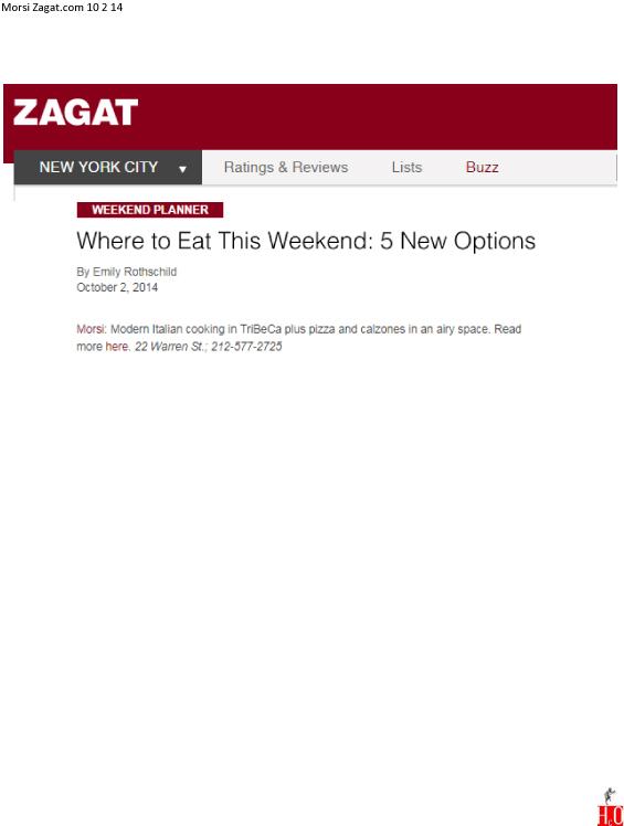 Morsi-Zagat.com-Where-To-Eat-This-Weekend-10-2-14.jpg