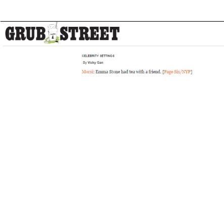 Morsi-Grubstreet.com-Celebrity-Settings-10-3-14.jpg