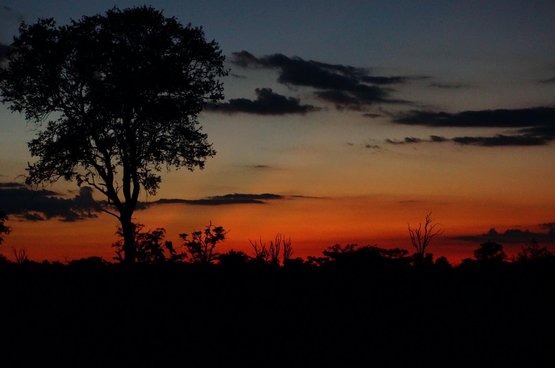 AfricanSunset-Botswana.JPG