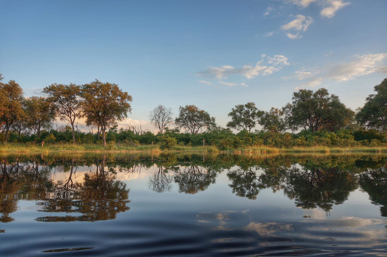 BotswanaWater.JPG