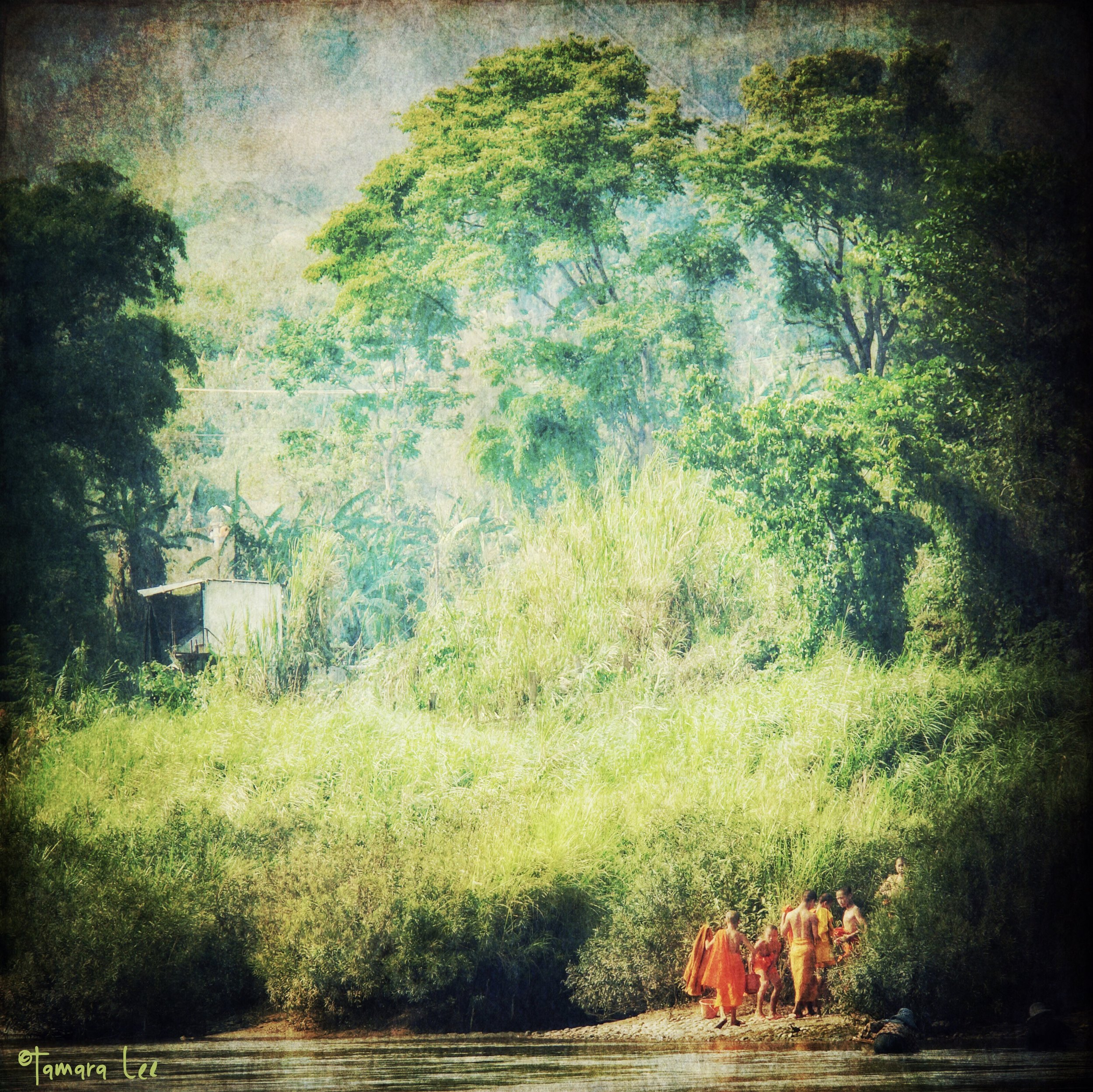 Mekong15.JPG