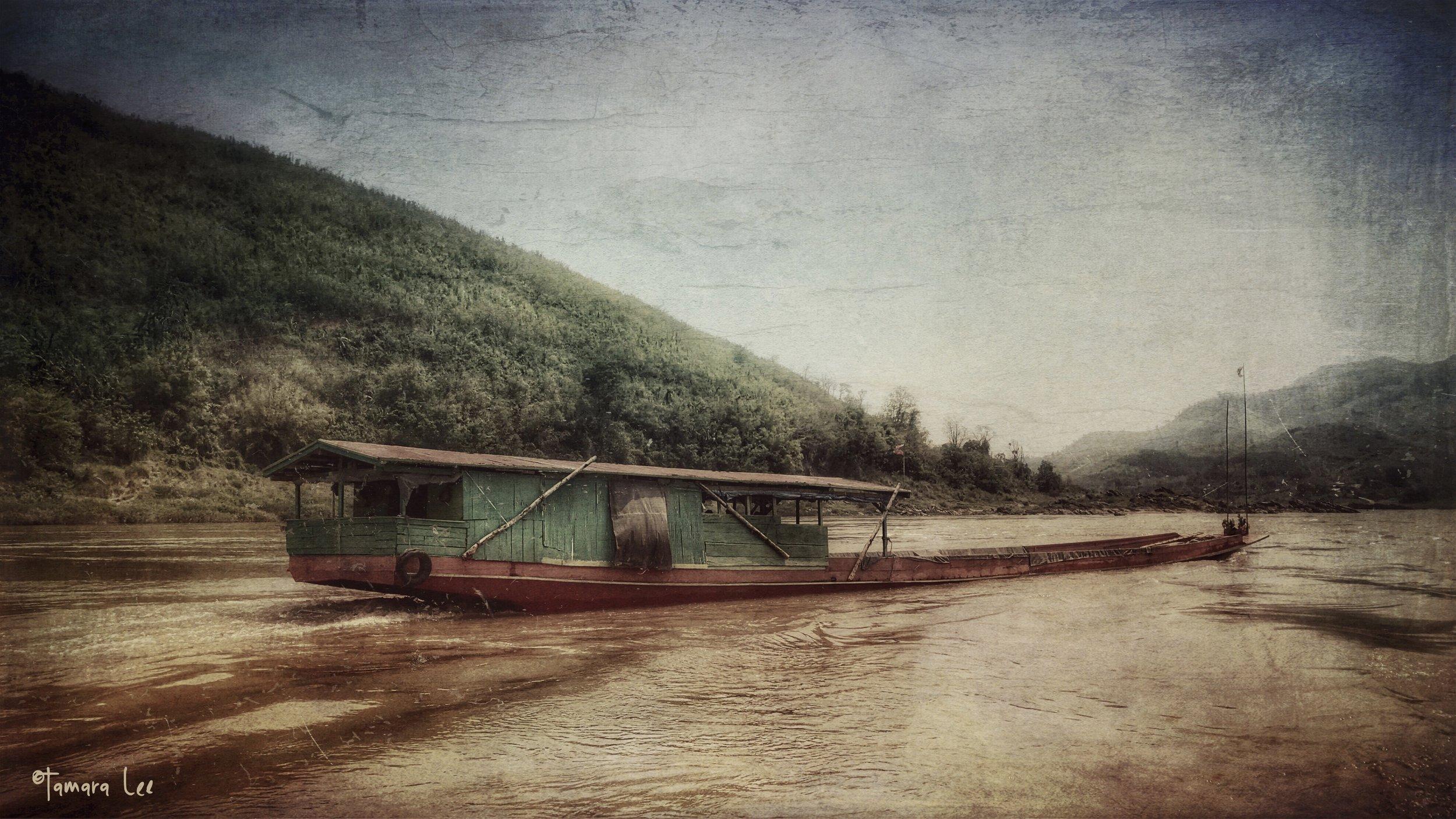 Mekong4.JPG