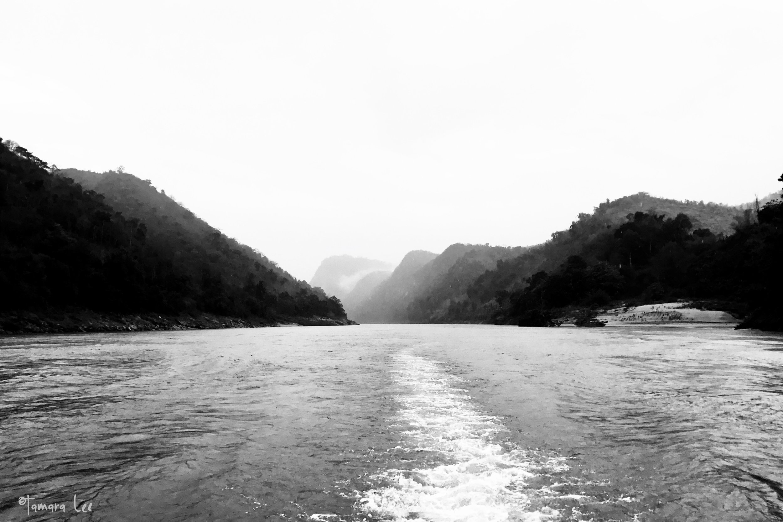 Mekong9.JPG