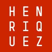 hpa-logo.jpg