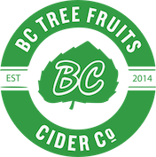 bc_tree_fruits_logo copy.png