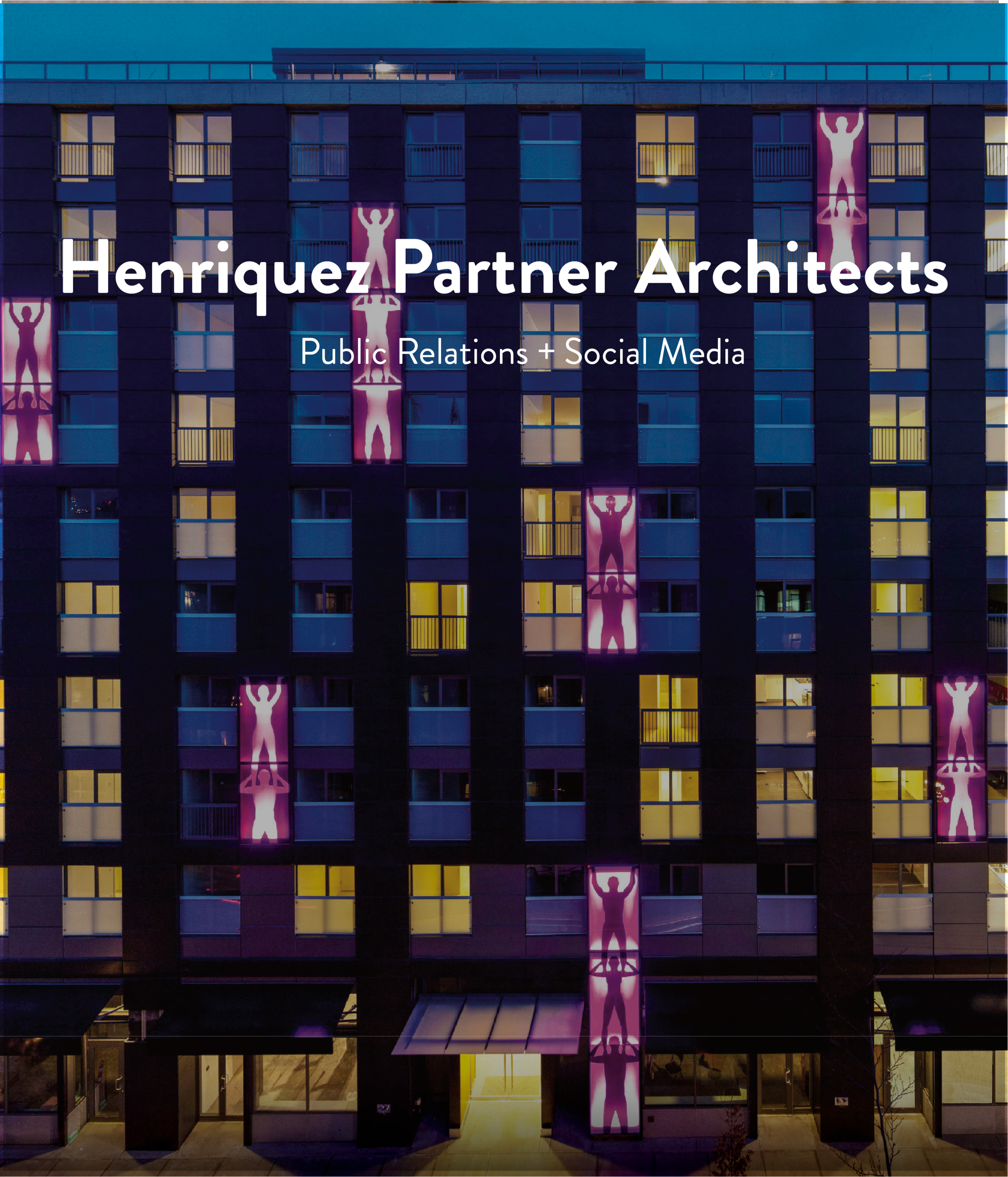 Henriquez Partner Architects