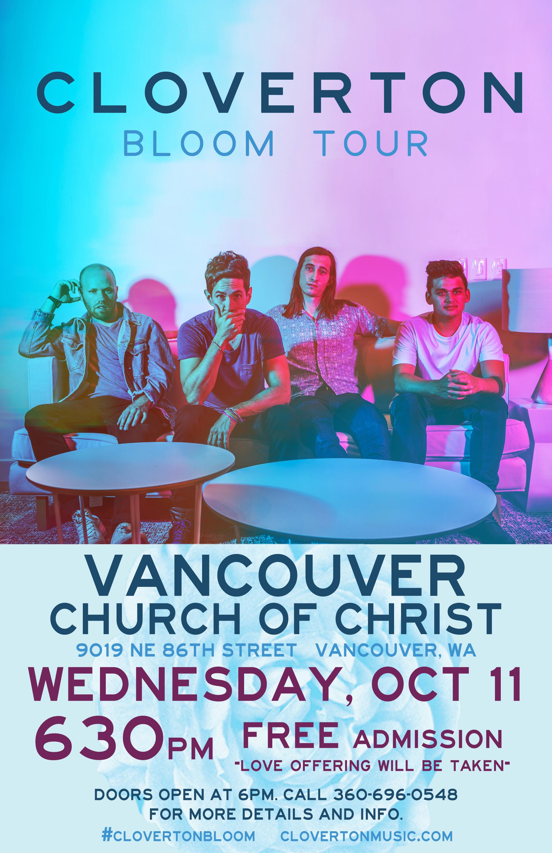 10_11_17_Vancouver_WA.jpg