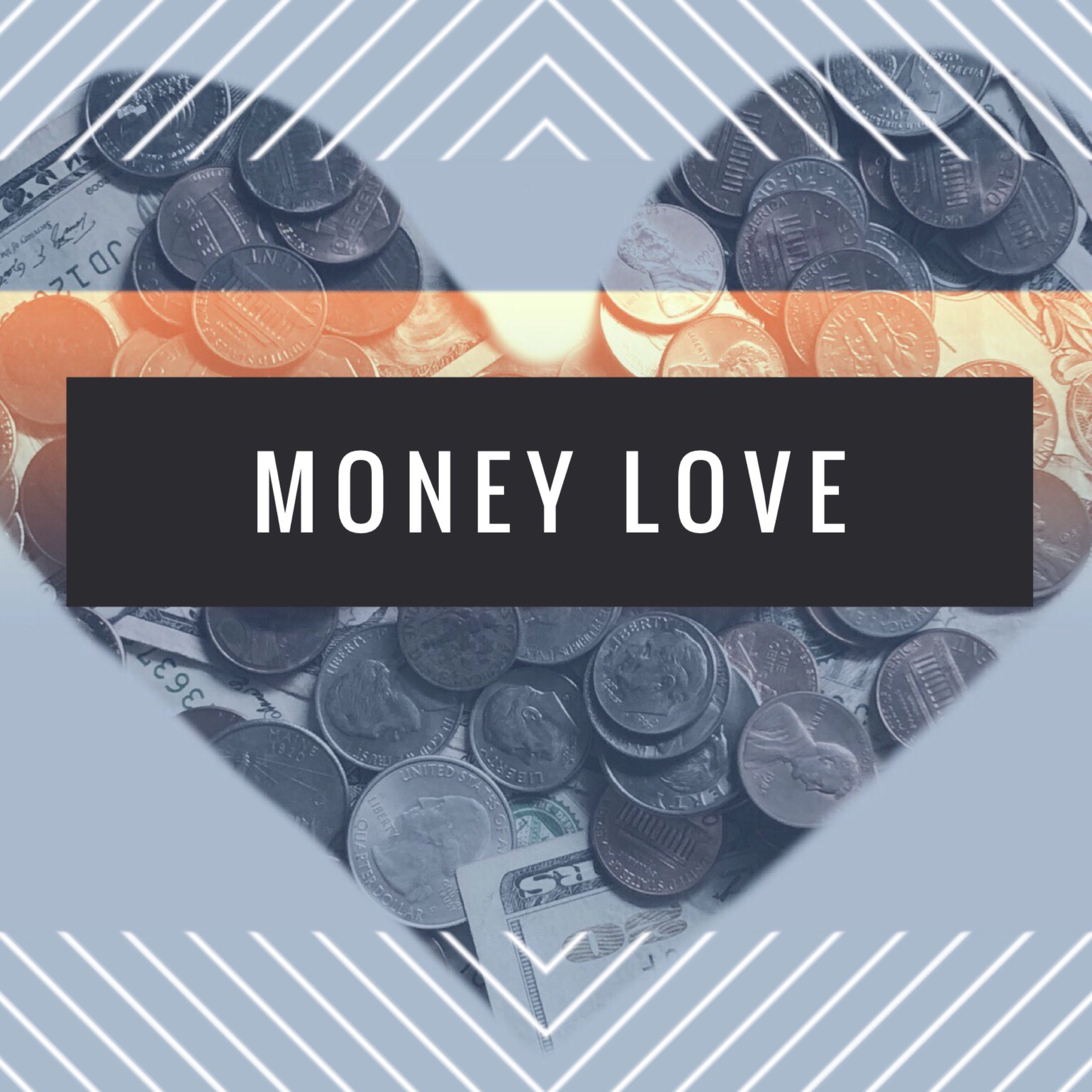 3 messages from Luke 16 on the Kingdom attitude towards money